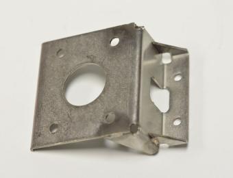 metal-stamping-1
