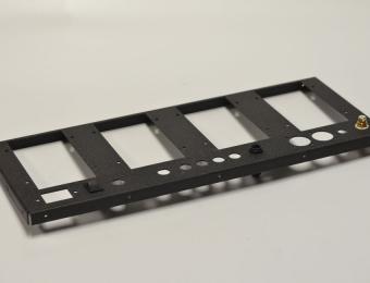 sheet-metal-fabrication-1