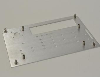 sheet-metal-fabrication-2