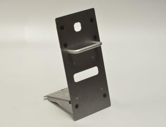sheet-metal-fabrication-3