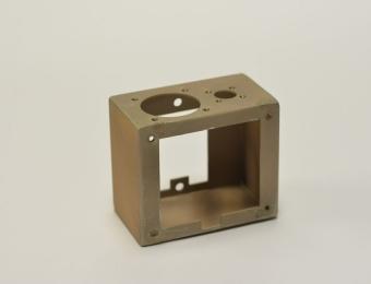 sheet-metal-fabrication-4