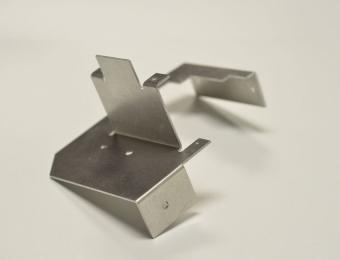 metal-stamping-2