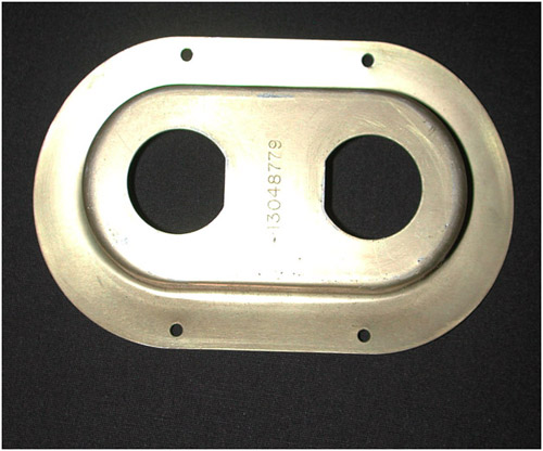 Access Controls Covers